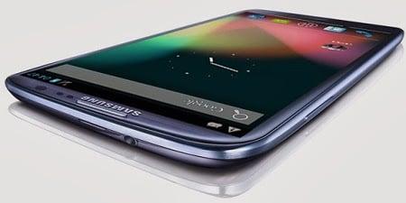 GALAXY SIII 2 Morte súbita do Galaxy S3 – Tudo sobre esse assunto