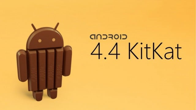 android-44-kitkat-wallpaper