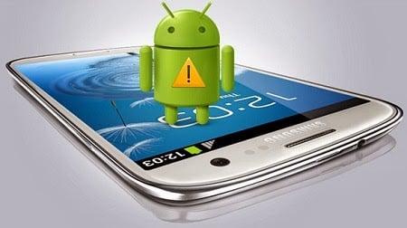 s3caution Morte súbita do Galaxy S3 – Tudo sobre esse assunto