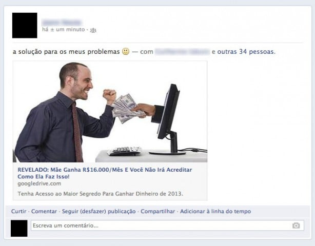 virus-no-facebook