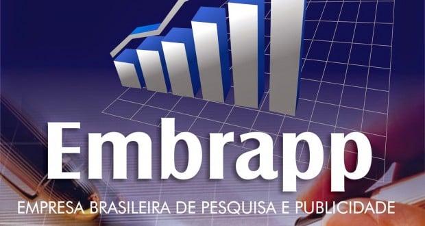 Certificado Embrapp