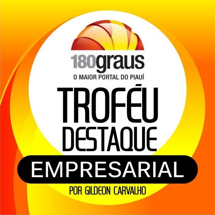 Troféu 180 Graus e JNTelecom
