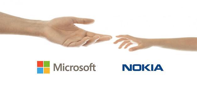 Três celulares da extinta Nokia que marcaram época