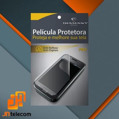 Película Diamant PRO (Fosca) Samsung Galaxy S V