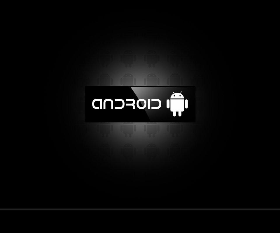 5 funcionalidades do seu Android que você provavelmente não conhecia