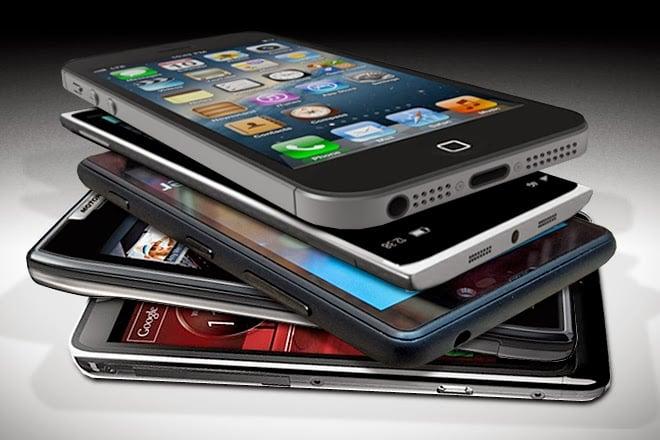 Com a modernização dos mais diversos produtos no mercado, muitos dos celulares antigos se tornaram obsoletos. Mas alguns sites ajudam a não perder dinheiro com os aparelhos.