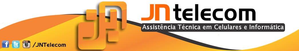 JNTelecom