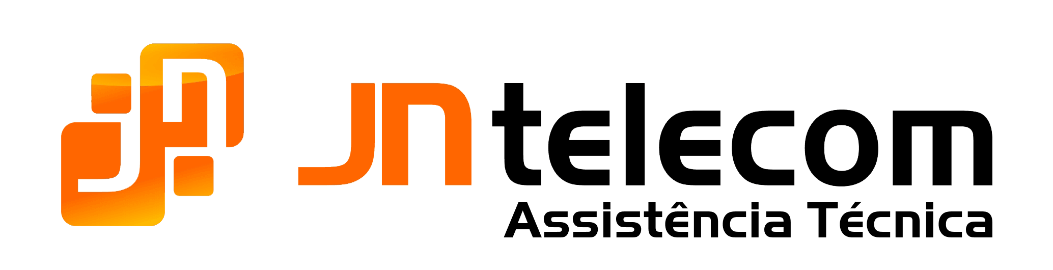 JNTelecom - Assistência Técnica