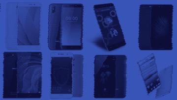 Trojan bancário encontrado em mais de 40 modelos de smartphones Android de baixo custo