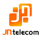 Logo JNTelecom